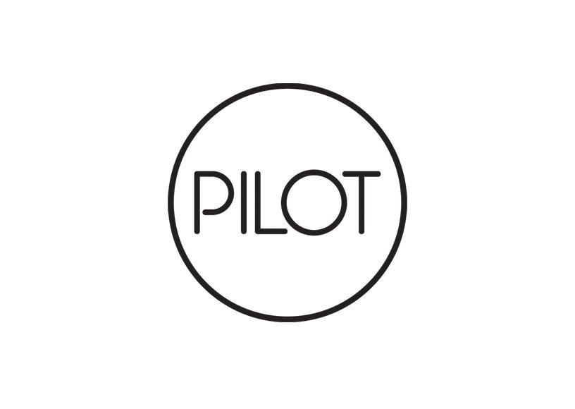 Big Data Pilot